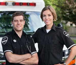 EMS managers can play a key role in the development of their employees by focusing on policies and practices that empower employees, investing in up-to-date equipment and creating a culture of learning.