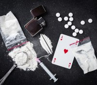 4 things every cop should know about narcotic field test kits