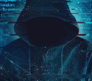 Cryptocurrency funds criminal activity on the dark web