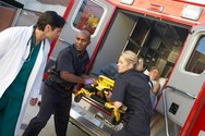 5 things firefighters need to know about radiation