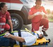 Quiz: Do you know high-quality CPR?