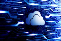 Look to the cloud: Perks and pitfalls of digital evidence management
