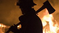 How to maintain situational awareness and stay safe on the fireground