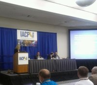 IACP Quick Take: Will fire/rescue/EMS access to warm zones improve victim survival?