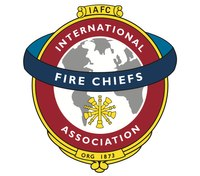 IAFC predicts $16B revenue deficit, 30K layoffs