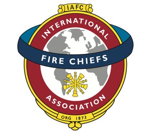 The International Association of Fire Chiefs has reported that nearly 1,000 fire department personnel have been laid off or furloughed during the COVID-19 pandemic, and projects that about 30,000 fire department jobs will be impacted by the crisis. (Photo/IAFC)