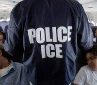 Va. sheriff ends immigrant detention program
