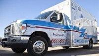 Kan. county picks longtime medic as interim EMS director after resignation