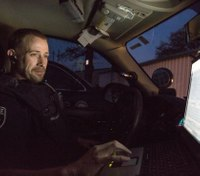 How your agency can use tech to improve response times and increase officer safety