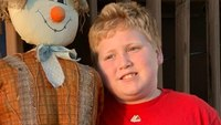 Mo. medics to make Halloween special for boy with cerebral palsy