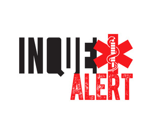 INQUEAlert is a new program that offers permanent medical tattoos as an
