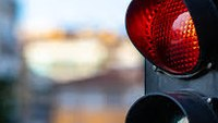 SC fire, EMS to control traffic lights during emergencies