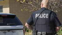 IACP 2018 preview: Unconscious bias training for law enforcement