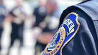 Lessons learned from implementing a co-response police-mental health team