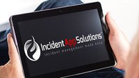Incident Command App Debuts at IAFC