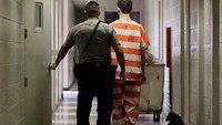 How Juvenile Assessment Centers serve the criminal justice system