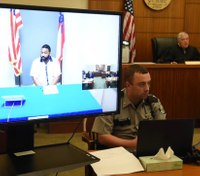 Ga. inmate video-conferencing program saves state money