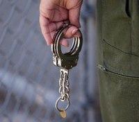 10 best practices for prisoner escort
