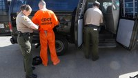 Best practices for correctional officer safety during inmate transport
