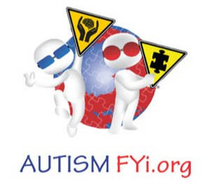 A nonprofit organization started in 2014 by the parents of two adult sons on the autism spectrum, Autism FYI developed IRIS to promote autism awareness among first responders in addition to other services it offers. (Photo/Autism FYI)