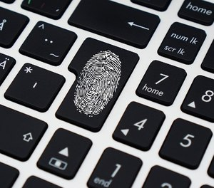 While advances in technology pose many problems for investigators, they also provide opportunities to gain an edge on suspects.