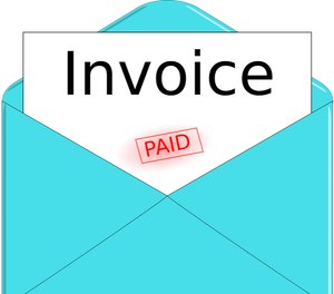 Improving your collection rate is possible, beginning with a review of billing collection processes, payer mix, rates and revenue flow. (Photo/Pixabay)