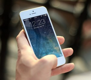 """It is incredible to watch the loss of senses that occurs when someone begins nonstop texting and """"tweeting"""" on duty."""