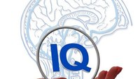 What is your leadership IQ?