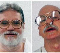 Ark. court strikes mental competency law for executions