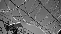 Police: 5 juveniles escape La. jail; 4 captured