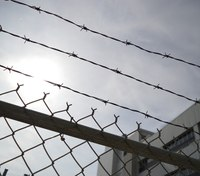 COs fire 9 shots to put down 200-inmate riot at Calif. prison