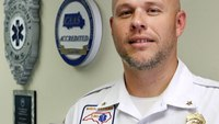 Gaming a career path: A foundation for paramedic growth