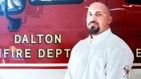 Minn. firefighter dies after off-duty ATV crash