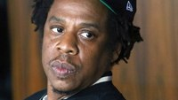 Rapper Jay-Z sues Miss. state prison system