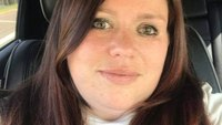 LODD: Miss. paramedic dies from complications after 2013 crash