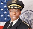 NYCDOC recognizes top officer for keeping COVID-19 at bay in jails