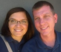 Widow on firefighter's death: 'He was worth it'