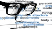 Planning for your next career: How to create a resume that works