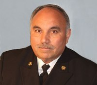 LODD: Neb. fire chief dies of heart attack after responding to EMS call