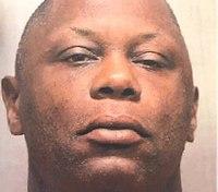La. man burglarizes home while wearing GPS ankle monitor
