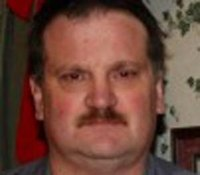 Ala. officer dies after struggle with suspect