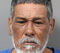 Inmate captured in Del. after 40 years on the run