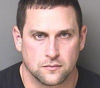 Paramedic accused of poisoning wife with eye drops