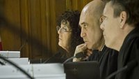 NY Assembly backs special unit to probe fatal police shootings