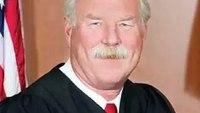 Texas judge releases juvenile defendants after losing election