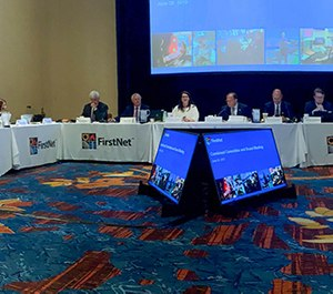 The FirstNet Authority is building the Roadmap around six technology domains that reflect the most important communications capabilities for public safety's mission.