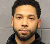 Reports: Actor Jussie Smollett faces new charges