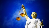 Our weakest members: Developmentally disabled people in the criminal justice system