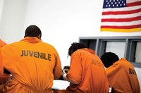 North Carolina Announces Funding to Help at-Risk & Court-Involved Youth