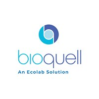 Spotlight: Bioquell a global leader in providing end-to-end contamination control solutions